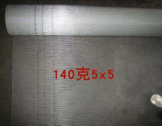 140克5.5.jpg