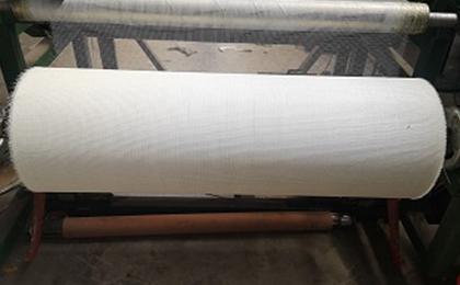 乳胶网格布